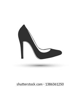 Korko kengät suku puoli videot