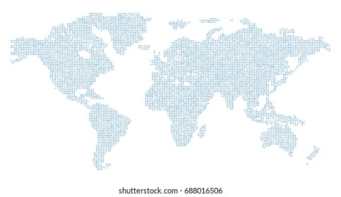 World Map Alphabet Images, Stock Photos & Vectors | Shutterstock on funny canada map, funny ireland map, funny italy map, funny north america map, funny asia map, funny puerto rico map, funny american map, funny england map,