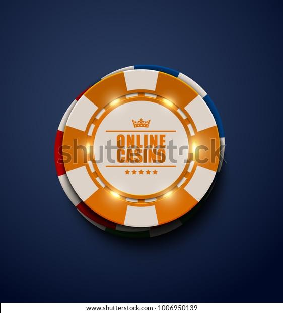 Atlantic city roulette single zero