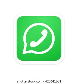 Whatsapp Icons Kostenloser Download Png Svg Gif