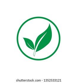 Vegan Icon Images, Stock Photos & Vectors | Shutterstock