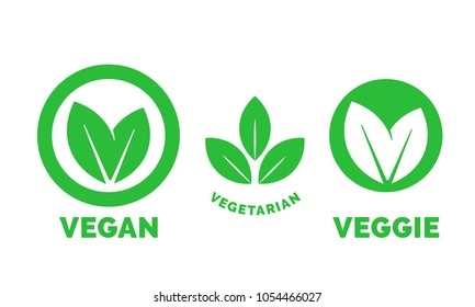 Vegan Symbol Images Stock Photos Vectors Shutterstock