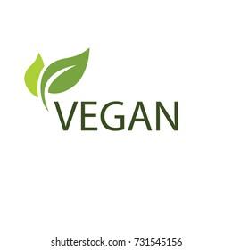 Vegan Nature