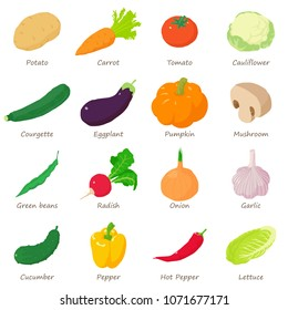 Vegetables Name Images Stock Photos Vectors Shutterstock