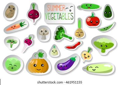 food emoji images stock photos vectors shutterstock