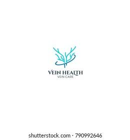 vein health care