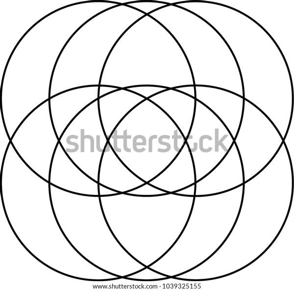 Vector de stock (libre de regalías) sobre Venn Diagram ... on create your own diagram, ishikawa diagram, mathematical diagram, vin diagram, box diagram, mexico diagram, meiosis diagram, activity diagram, subset diagram, euler diagram, sankey diagram, compare and contrast diagram, carroll diagram, cluster diagram, blank bubble diagram, word diagram, bar diagram, john venn, flow diagram, er diagram, circle diagram, school diagram, plot diagram, law diagram,