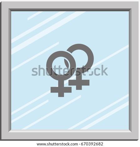 lesbisk sex webbplatser