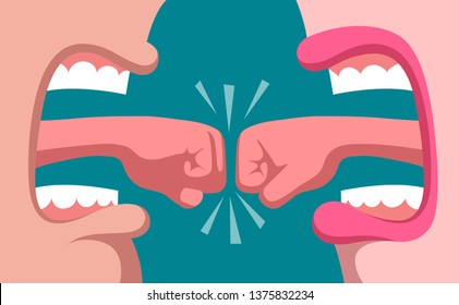 https://image.shutterstock.com/image-vector/verbal-battle-opponents-wideopen-mouths-260nw-1375832234.jpg