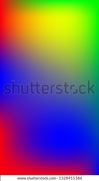 Vertical Background Mobile Phones Mobile Wallpapers Stock