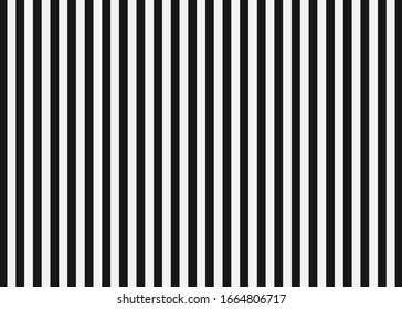 Vertical line pattern. Stripe abstract background. Vector.