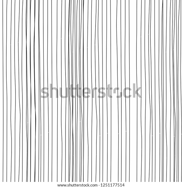 Vertical Lines Fashion Decorative Design Concept Stock Vector Royalty Free 1251177514