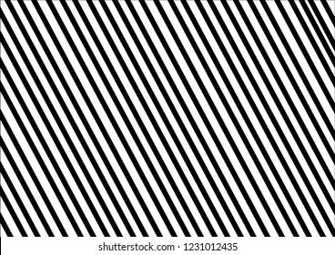 vertical stripes pattern, slash pattern, spiral pattern