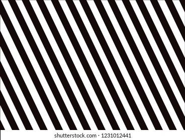 vertical stripes pattern, slash pattern, spiral pattern
