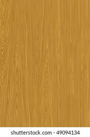 Vertical Wood Texture.