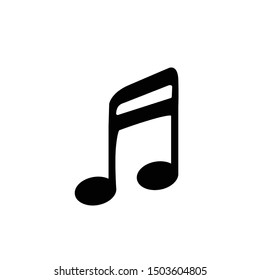 Very beautiful and nice music icons