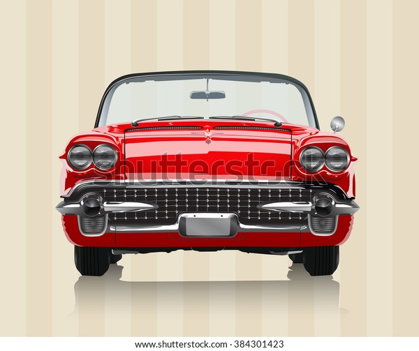 very-realistic-vector-illustration-vintage-600w-384301423.jpg