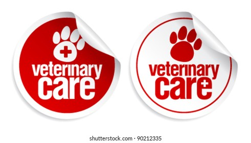 Veterinary Symbol Images, Stock Photos & Vectors | Shutterstock