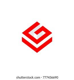 vg logo vector.eps