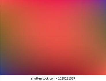 oragne colors images stock photos vectors shutterstock