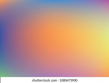 bright teal background stock vectors images vector art shutterstock