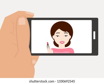Long Distance Phone Call Images, Stock Photos & Vectors | Shutterstock