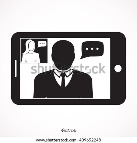 Онлайн видео для мобильного телефона, порно раздевание худых онлайн