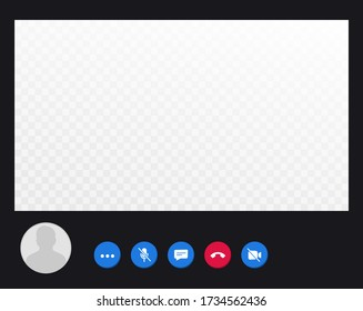 Call Template High Res Stock Images Shutterstock