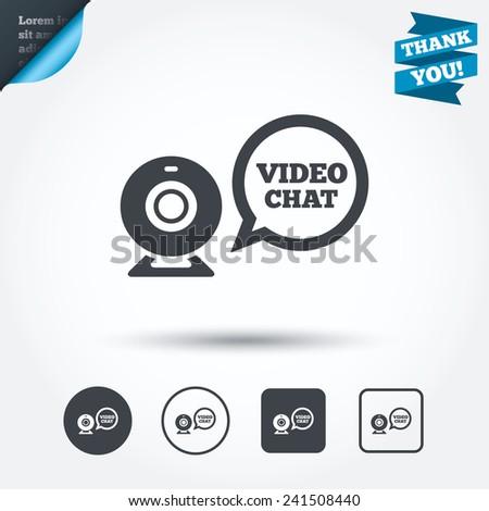 Free No Sign Up Web Cam