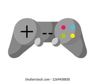 video game concept