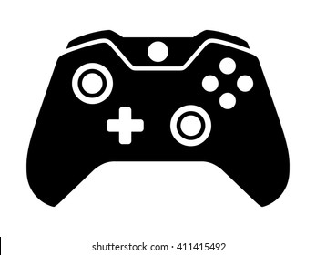 Royalty Free Xbox Controller Stock Images Photos Vectors
