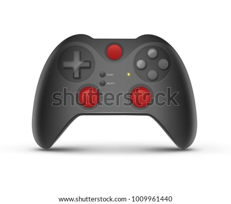 Xbox Controller Wiring Diagram on