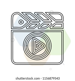 Volume Icon Vector Can Be Used Stock Vector (Royalty Free
