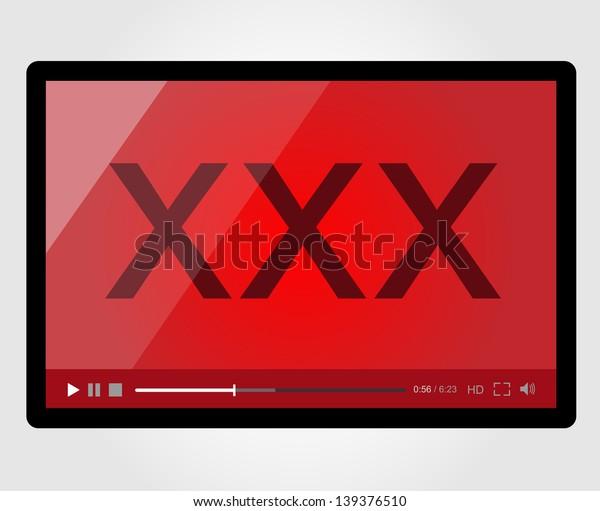 Ingyenesen letölthető pornográfiai videó