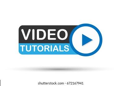 výuková video tutoriál www dospívající porno