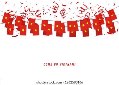 Vietnam Wallpaper Stock Vectors Images Amp Vector Art