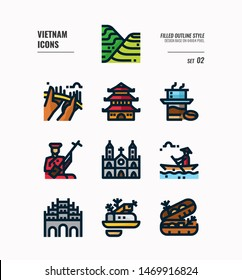 Vietnam Drip Stock Illustrations, Images & Vectors