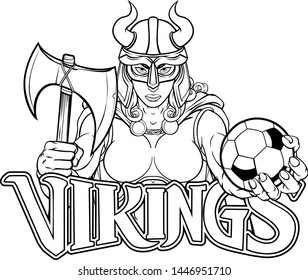 GLADIATORS  STICKER COLOURING BOOK