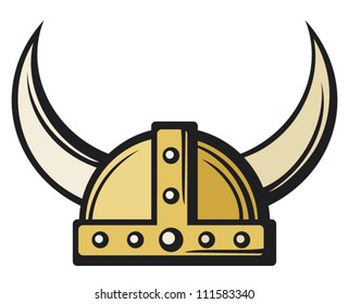 viking helmet images stock photos vectors 10 off shutterstock rh shutterstock com minnesota viking helmet clipart