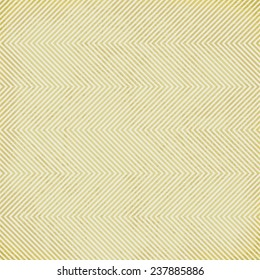 Vintage abstract geometric pattern 1