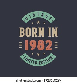 1982 HD Stock Images | Shutterstock