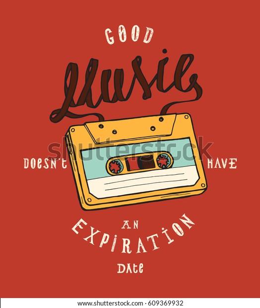 vintage-cassette-music-poster-print-600w