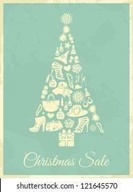 Christmas Perfume Billeder Lagerfotos Og Vektorer Shutterstock