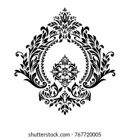 baroque leaf ornament images stock photos vectors shutterstock https www shutterstock com image vector vintage corner baroque scroll ornament 767720005