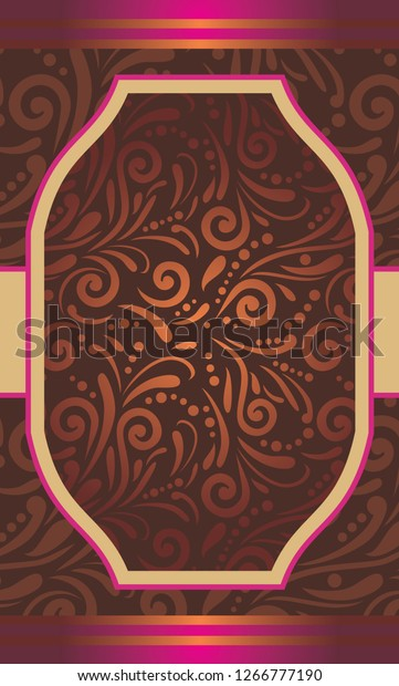 vintage-design-cover-vector-600w-1266777