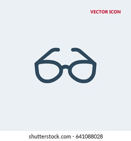 88655c7e Spectacle On Table Stock Vectors, Images & Vector Art | Shutterstock
