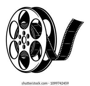 1000 Retro Cinema Pictures Royalty Free Images Stock Photos And