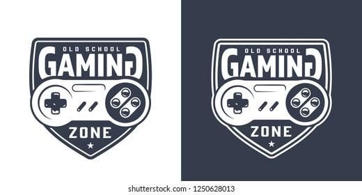 Game Zone Images, Stock Photos & Vectors | Shutterstock