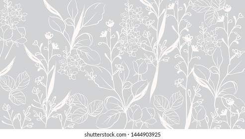 Vintage golden marble pattern Vector. Beautiful glossy texture. golden gray structure decor