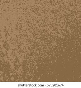 Vintage grunge colored retro background. An abstract textured pattern for the design of packaging, business cards, websites, postcards, posters, furniture, fabrics. Two-color texture.